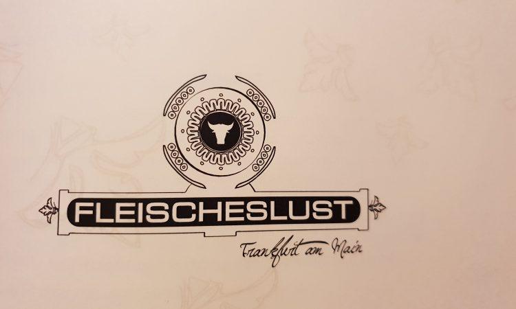 fleischeslust sachsenhausen